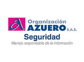 Organización Azuero