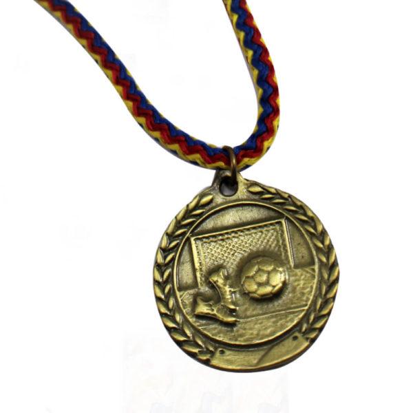 Medalla Genérica Pequeña